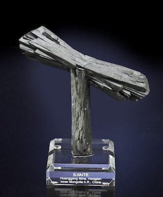 ilvaite-huanggangmine-innermongolia-16cm-jb701-10