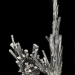 Stibnite-Crystalline Treasures thumbnail