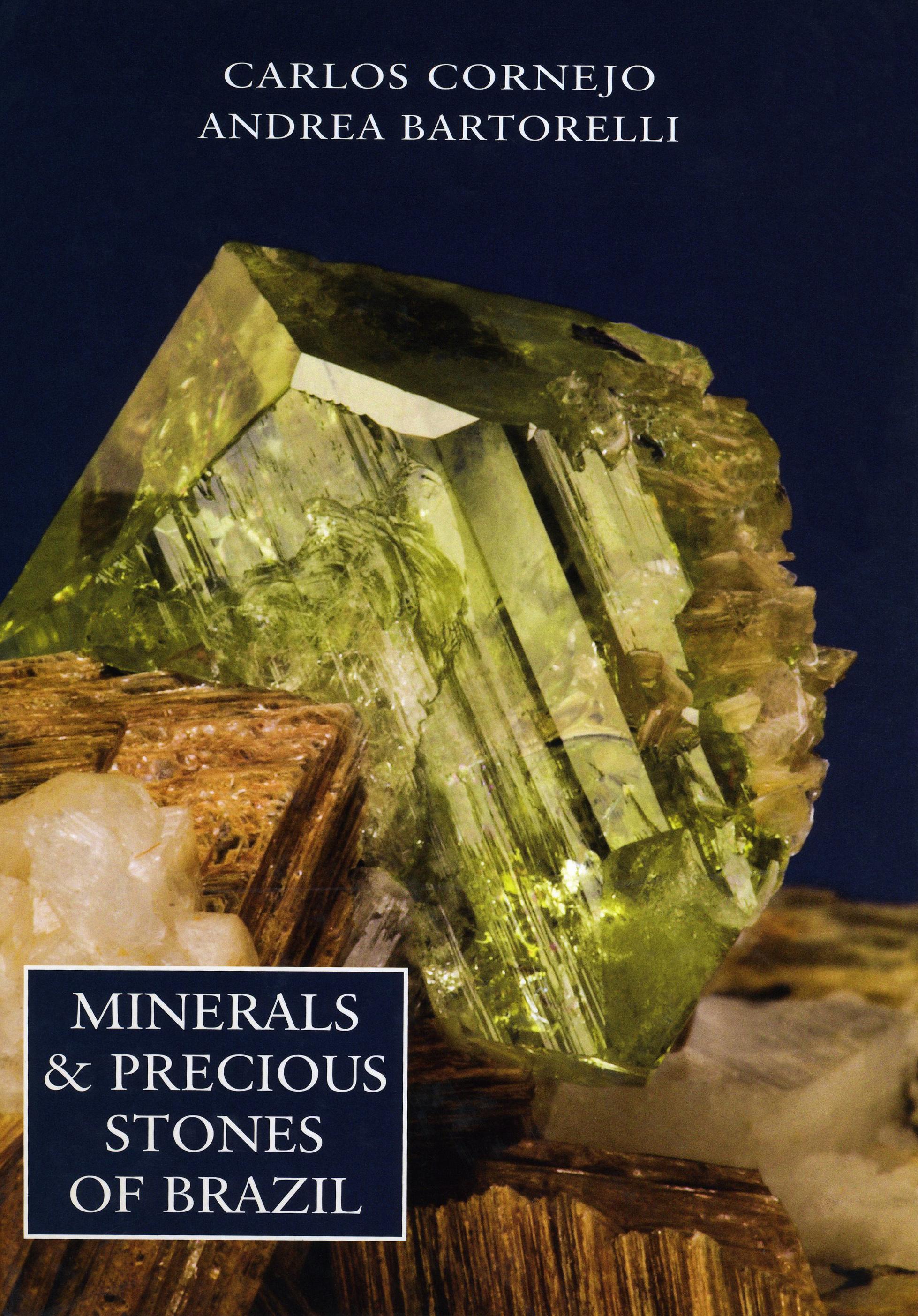minerals-precious-002