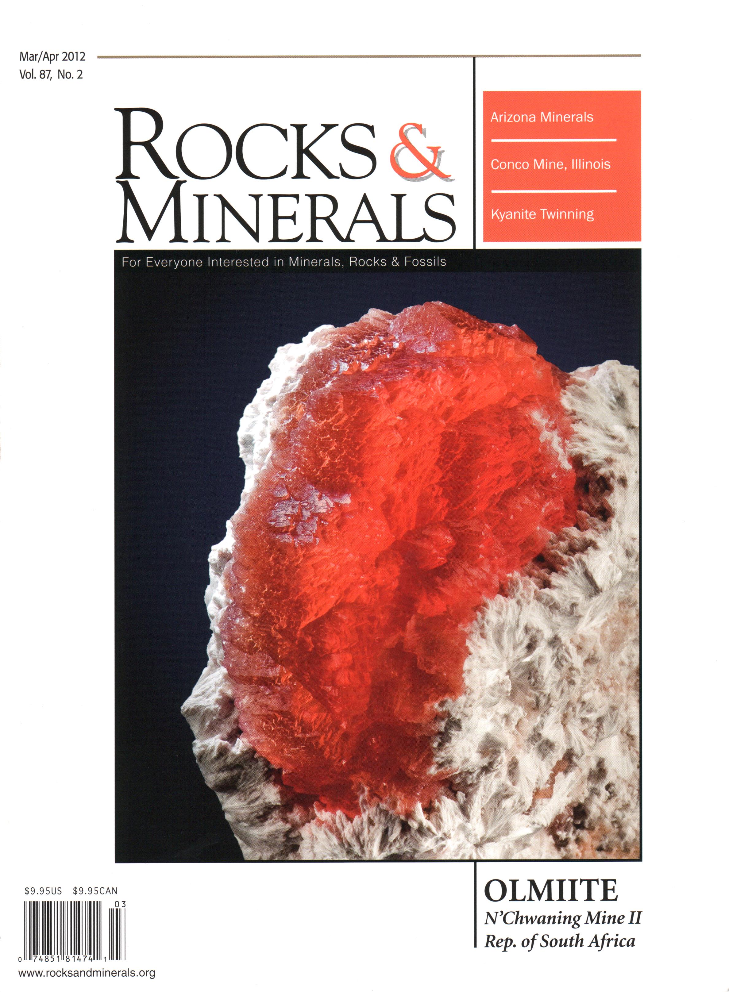 rocksminerals87-2