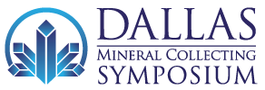 Dallas Mineral Collecting Symposium - Fine Mineral Education