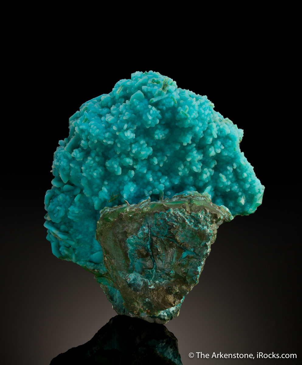 chrysocolla-ps-azurite-liveoakpit-arizona-185mm-jb1080-09