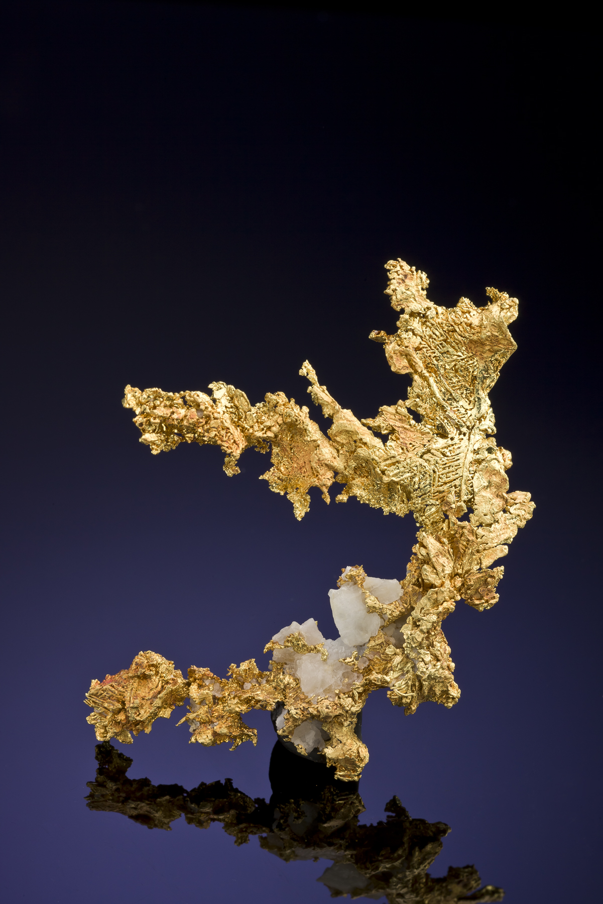 gold-eaglesnestmine-california-88mm-jb996-09