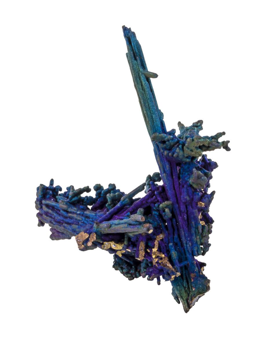 chalcocite-chalcopyrite-tongshan-arkenstone