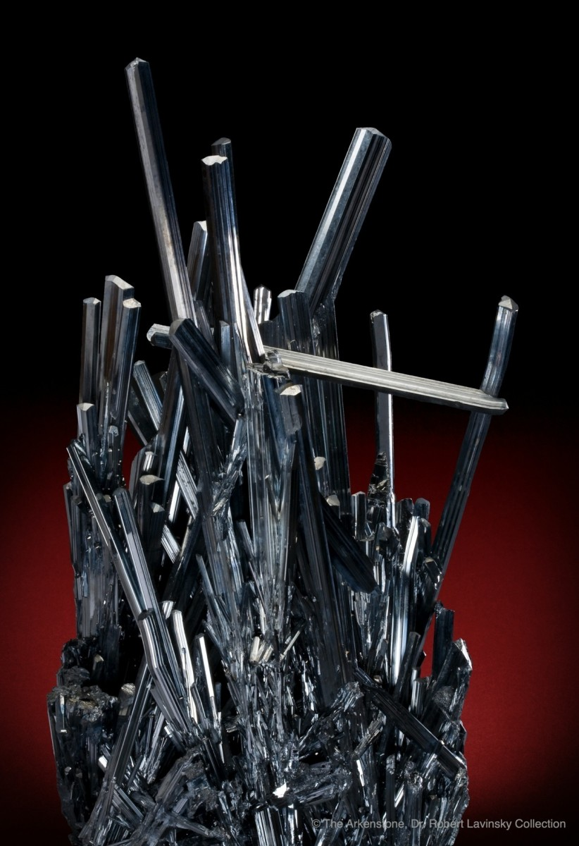 26-stibnite-china_4060c