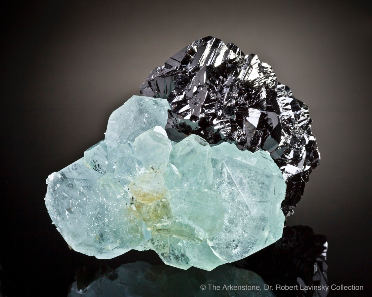 aquamarine-cassiterite-pingwumine-china-9cm-jb832-26