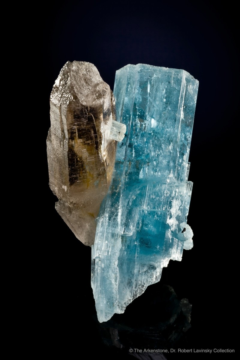 aquamarine-smokeyquartz-dali-china-83mm-jb826-08