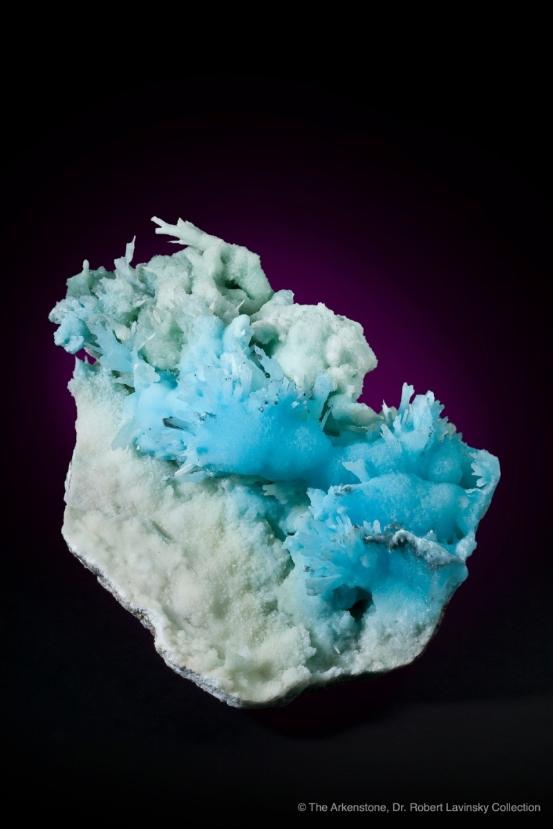 aragonite-china-31cm_1901