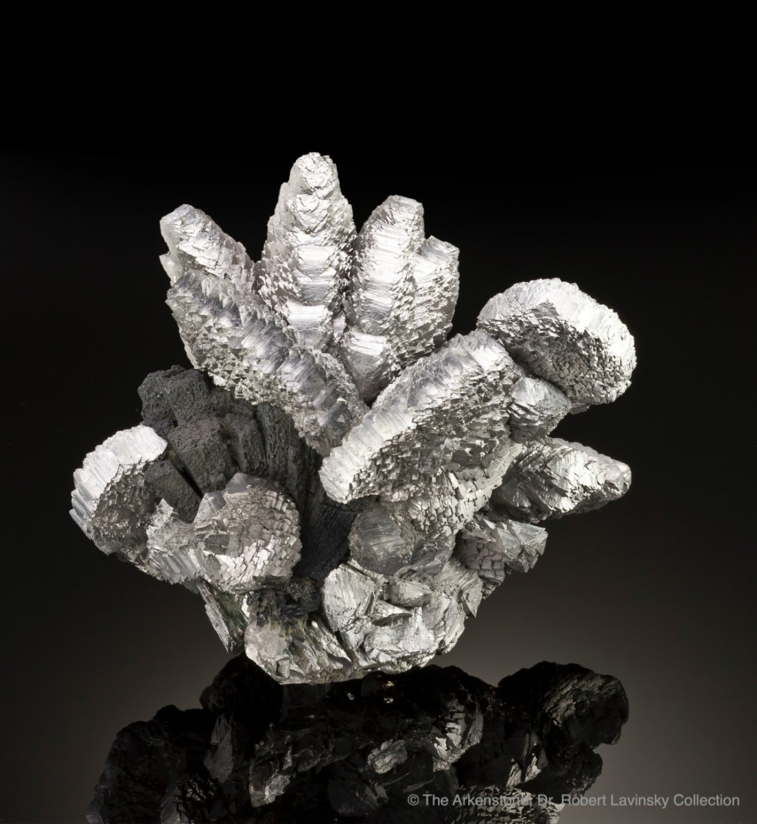 arsenopyrite-huanggangmine-china-127mm-jb804-17