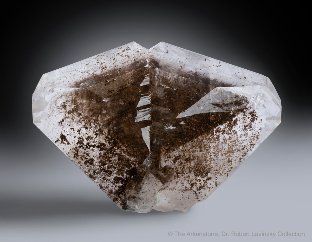 calcite-china-26cm_1963