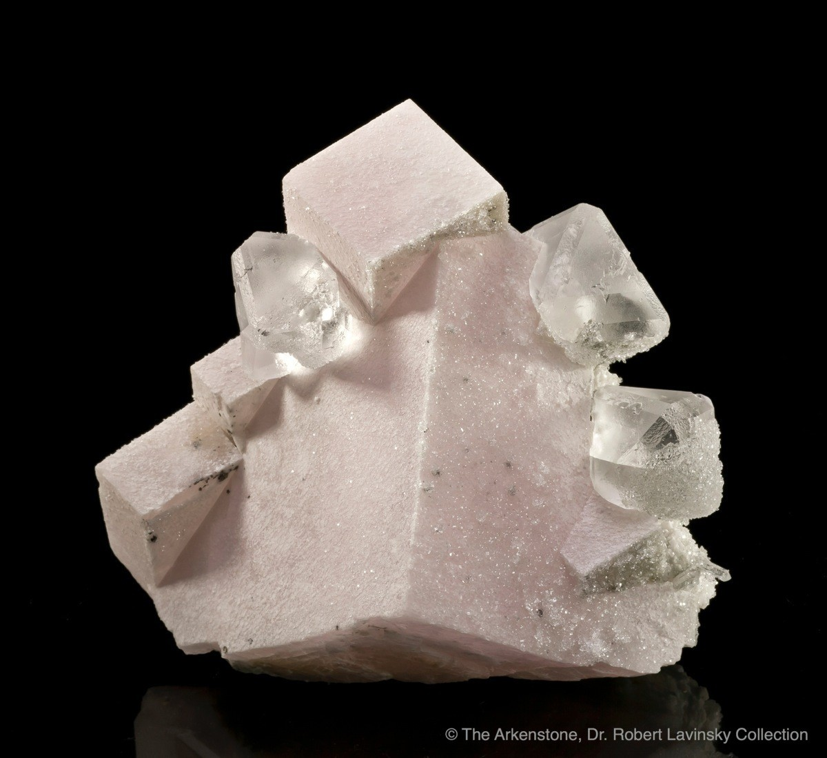 calcite-fluorite-huanggangmine-innermongolia-china-127mm-18