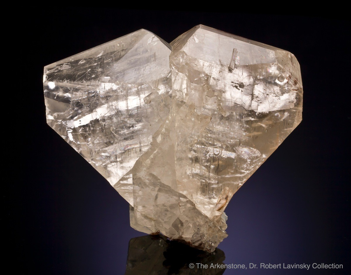 calcite-hearttwin-babu-china-139mm-jb866-5