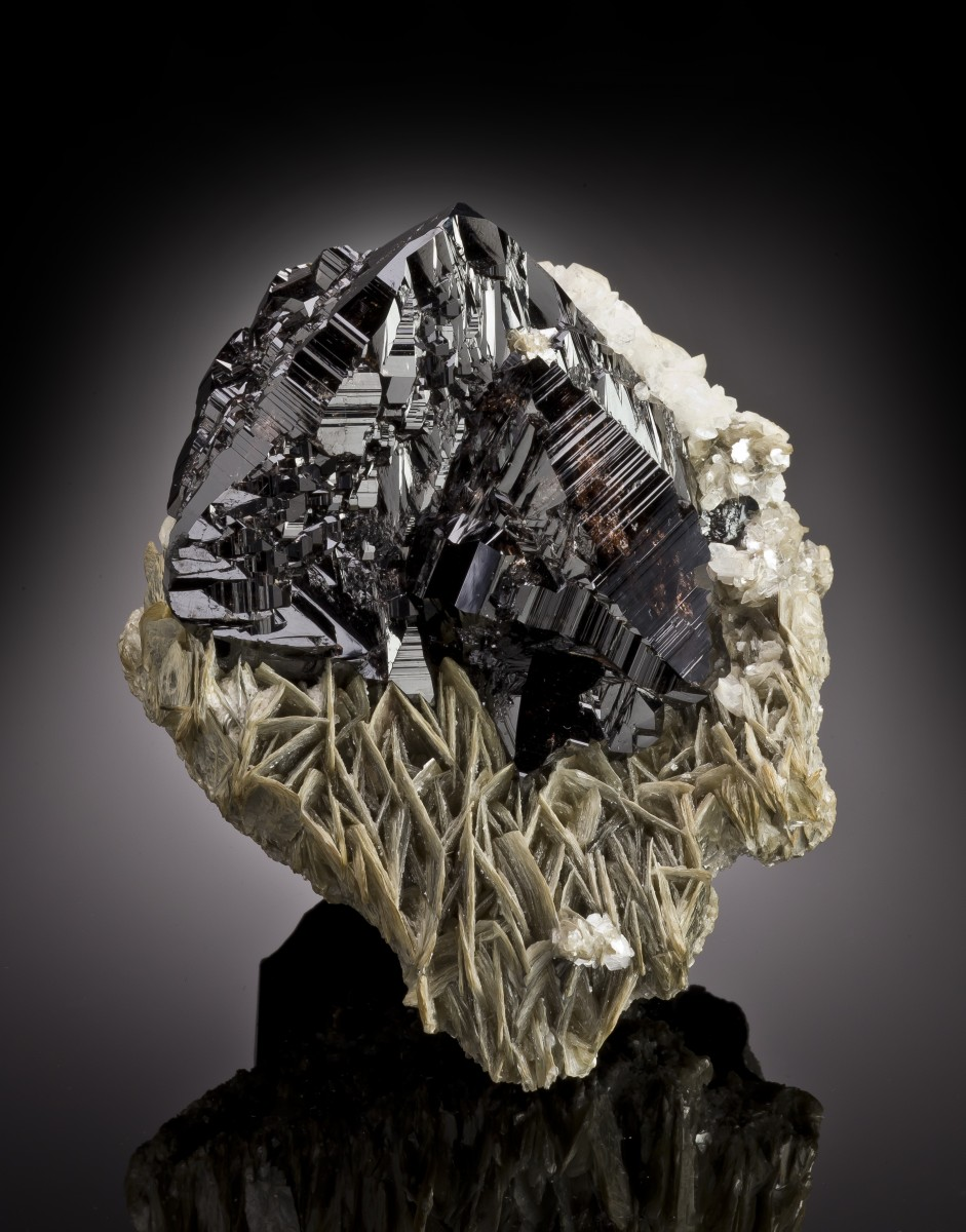 cassiterite-mtxuebaoding-china-136mm-32