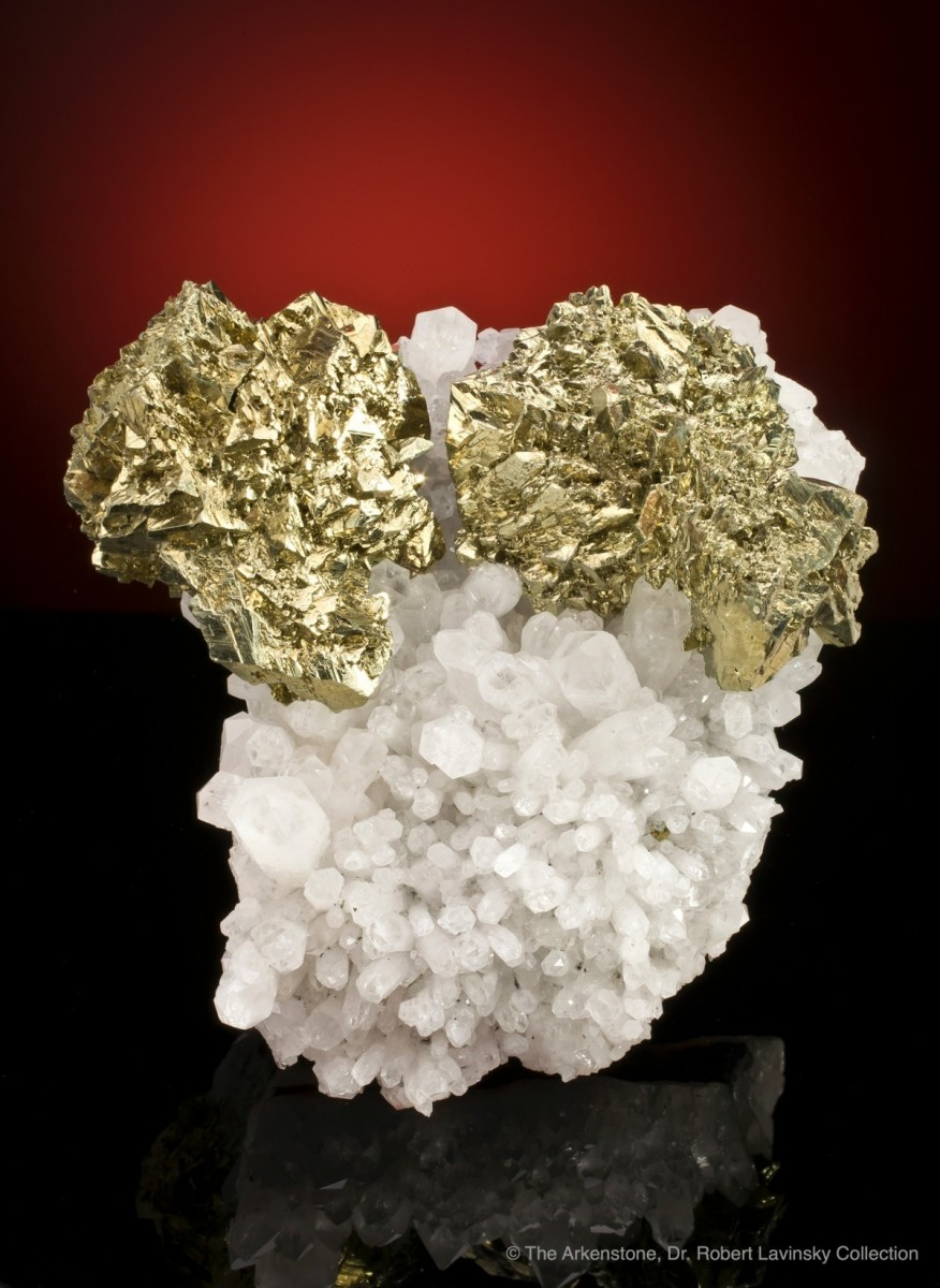 chalcopyrite-yaogangxianmine-china-11cm-9-2