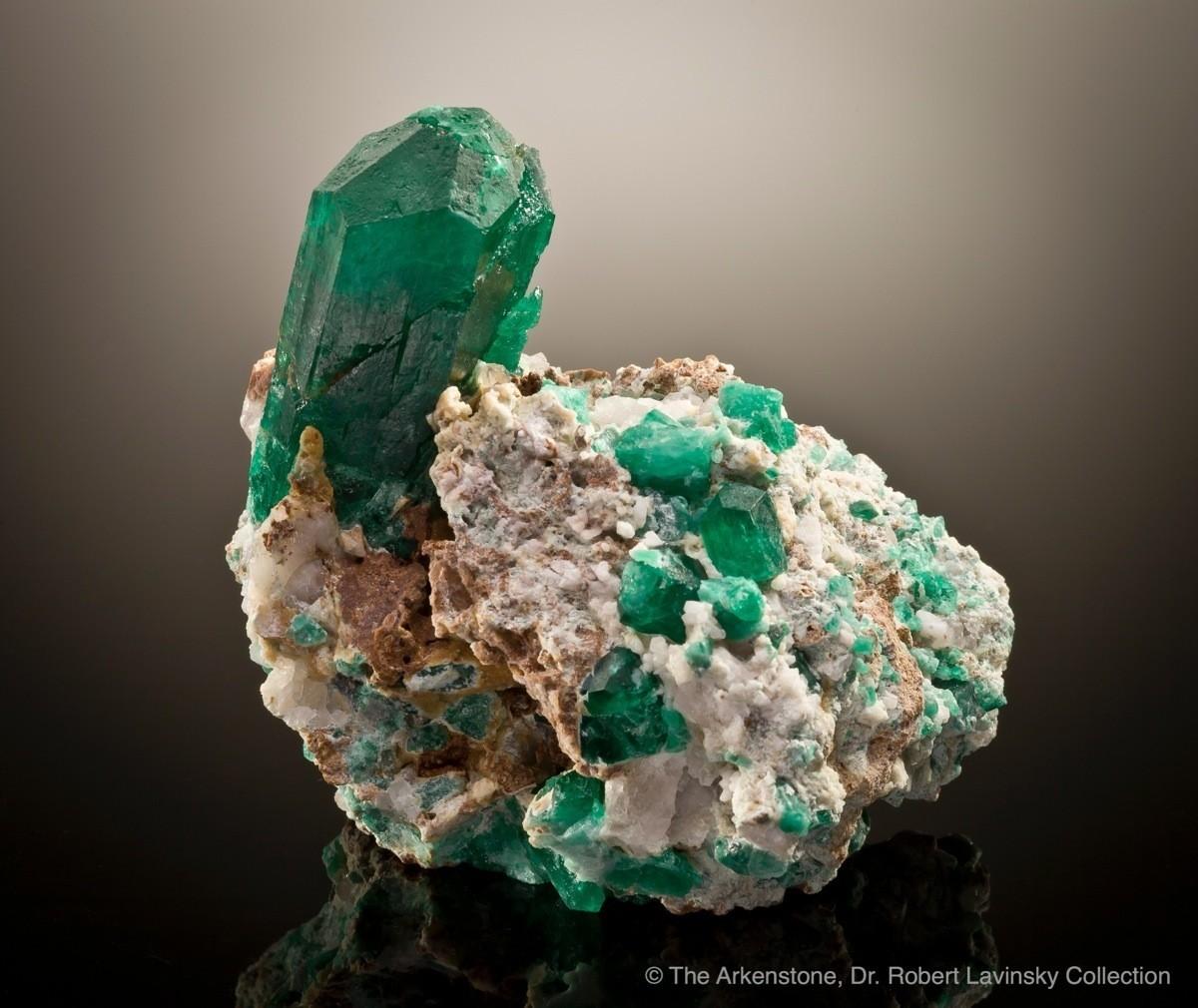 emerald-daftarmine-china-75mm-jb817-02