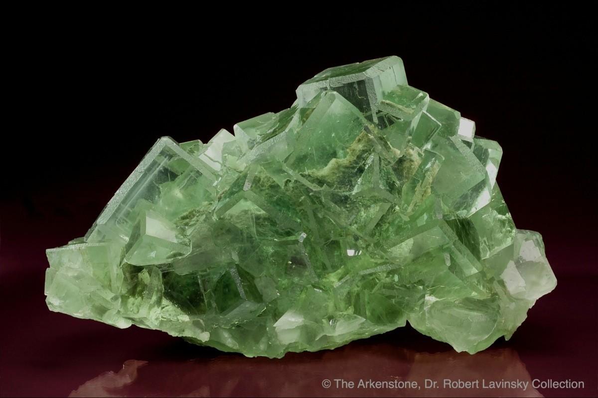 fluorite-china_0954