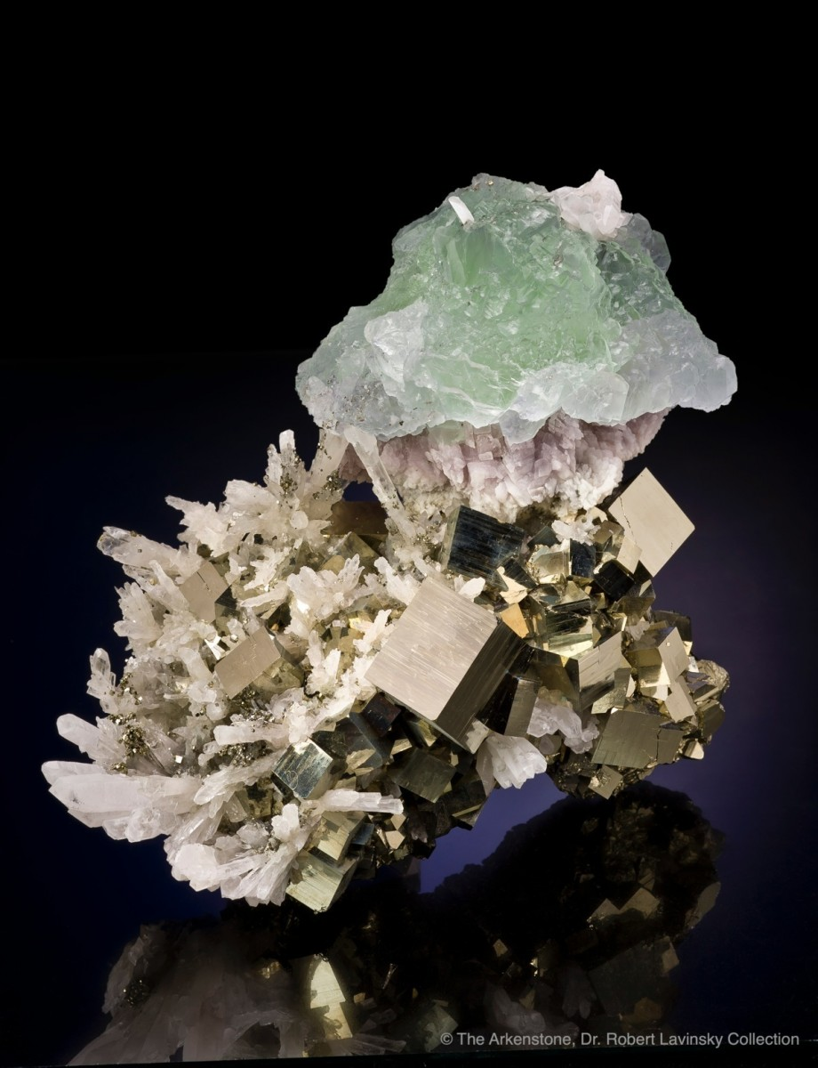 fluorite-pyrite-shangbaomine-china-215mm-jb767-10