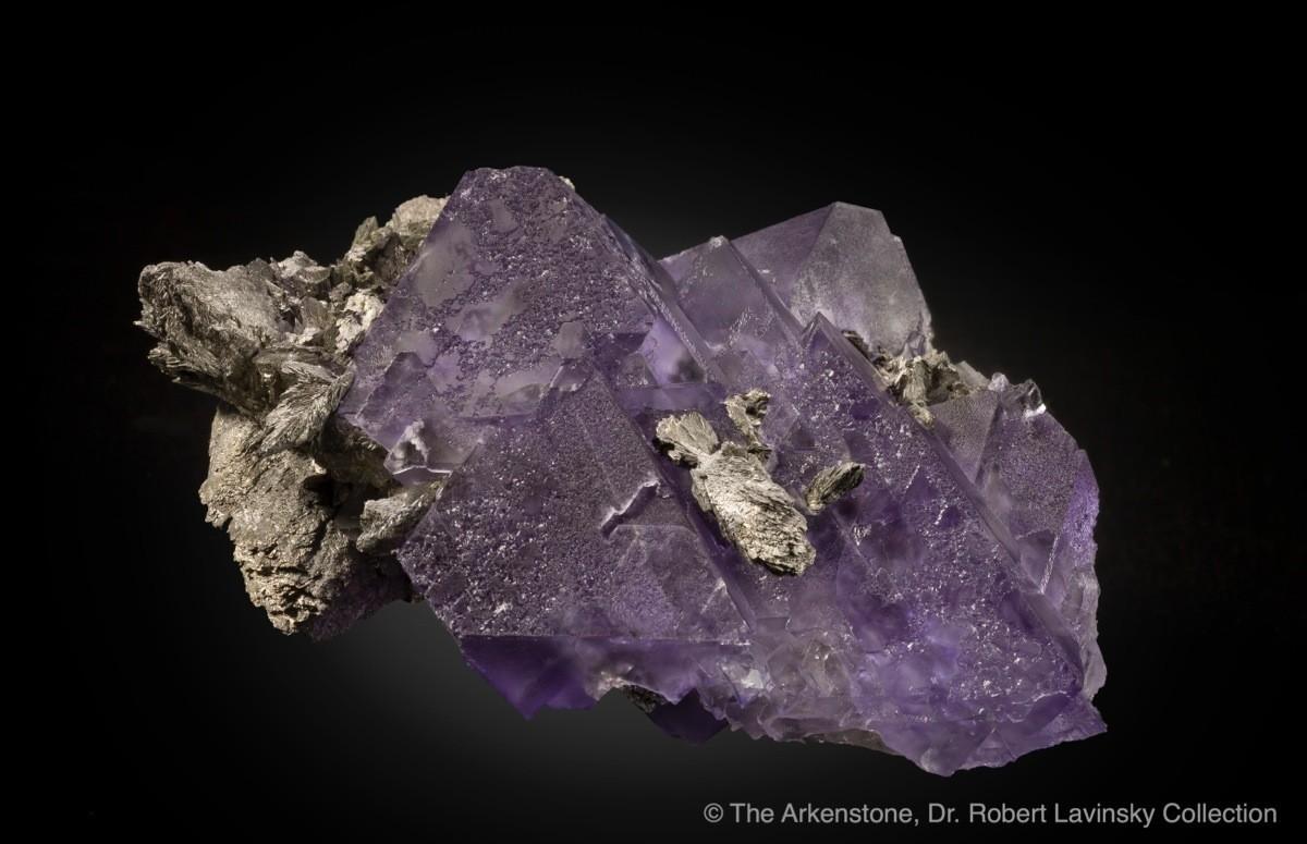 fluorite-quartz-huanggangmine-innermongolia-13cm-jb707-15