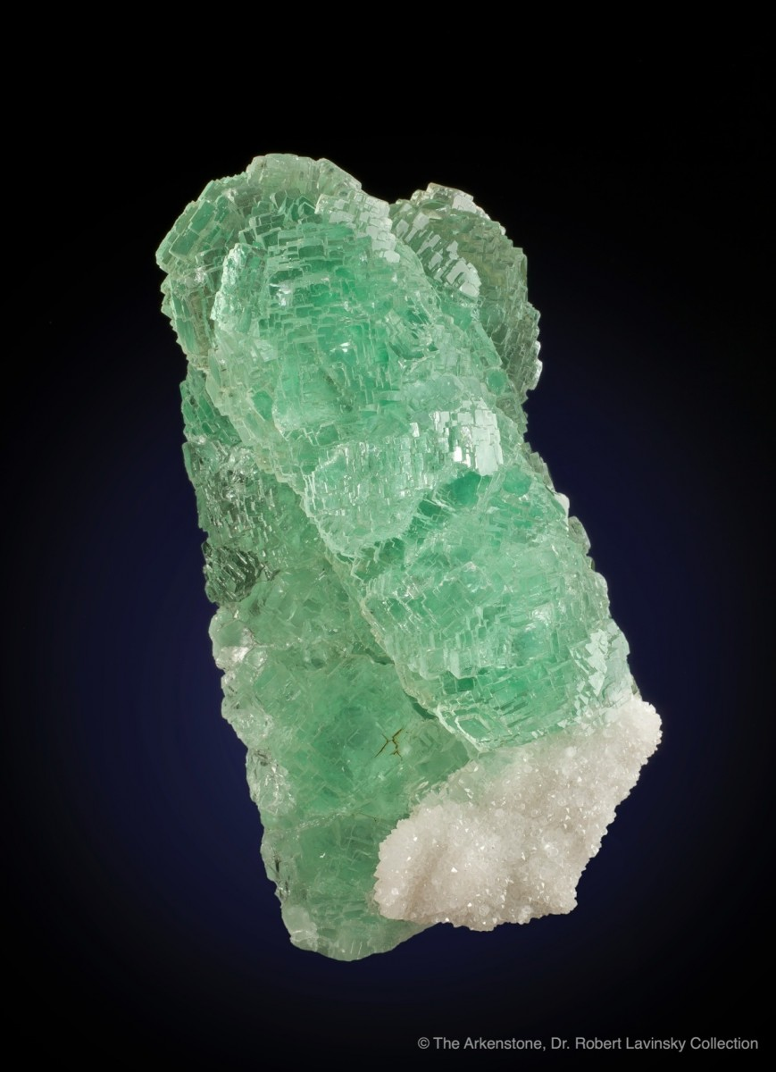 fluorite-quartz-taolinmine-china-253mm-jb842-6