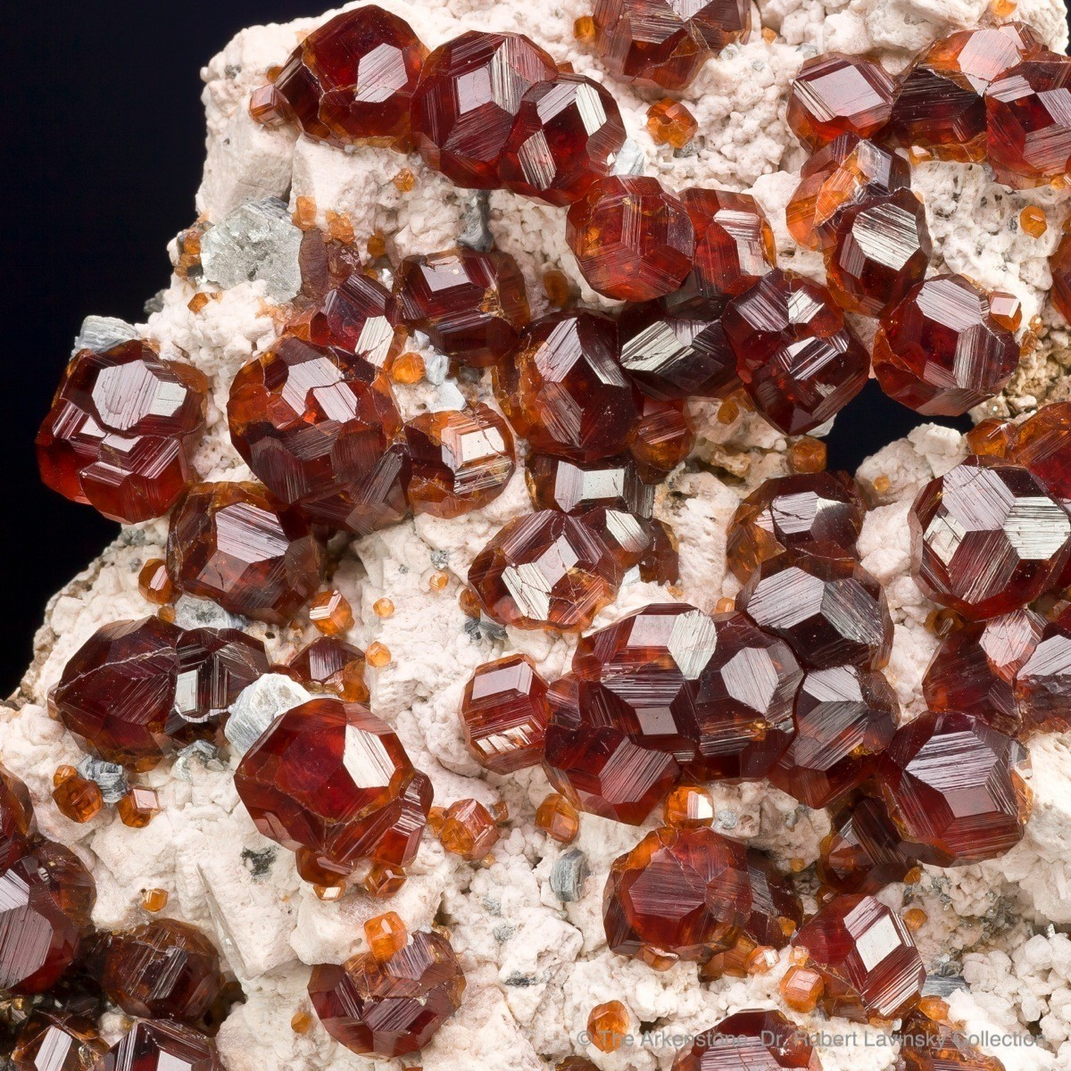 garnet-spessartine-wushanmine-tongbei-china-145mm-jb811-06