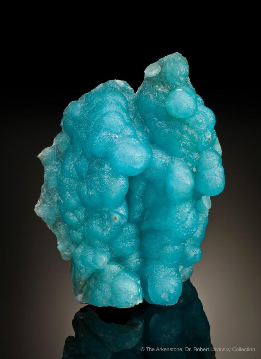 hemimorphite-wenshanmine-china-11cm-jb813-07