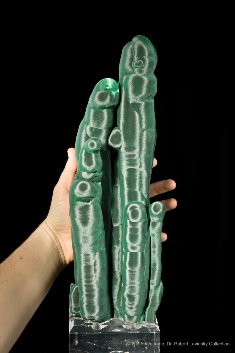 malachite-china-33mm-jb875-07