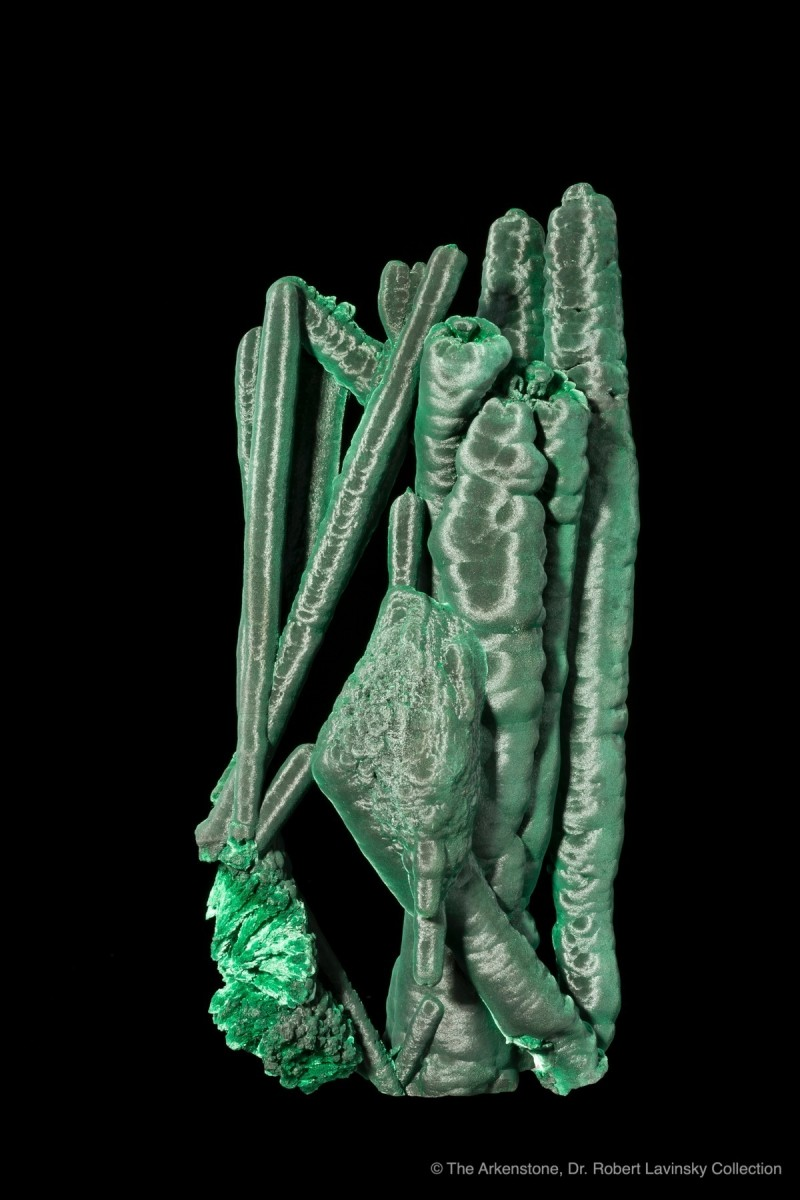 malachite-china-33mm-jb876-11