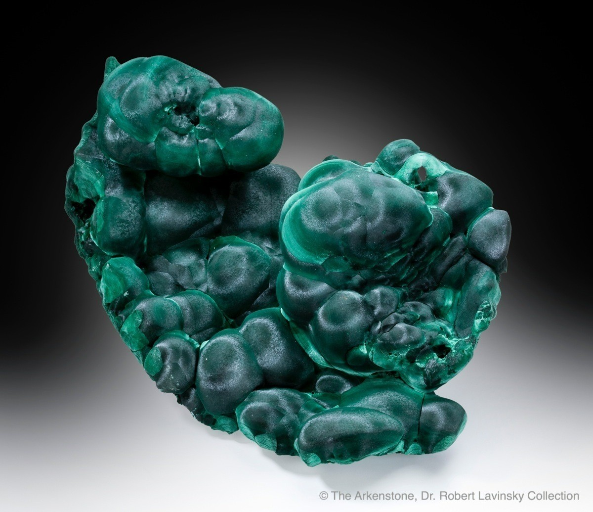 malachite-shilumine-china-24cm_1840