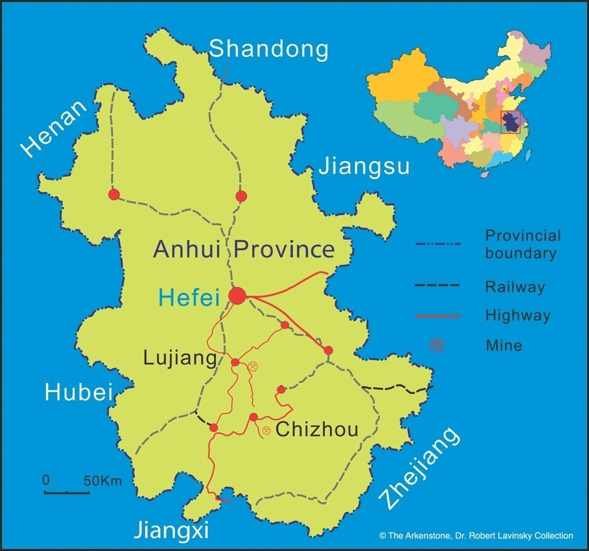 map-anhui_update