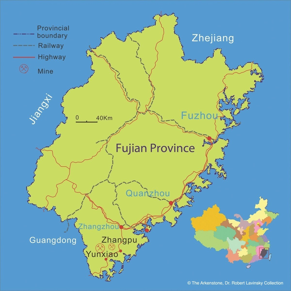 map-fujian_update