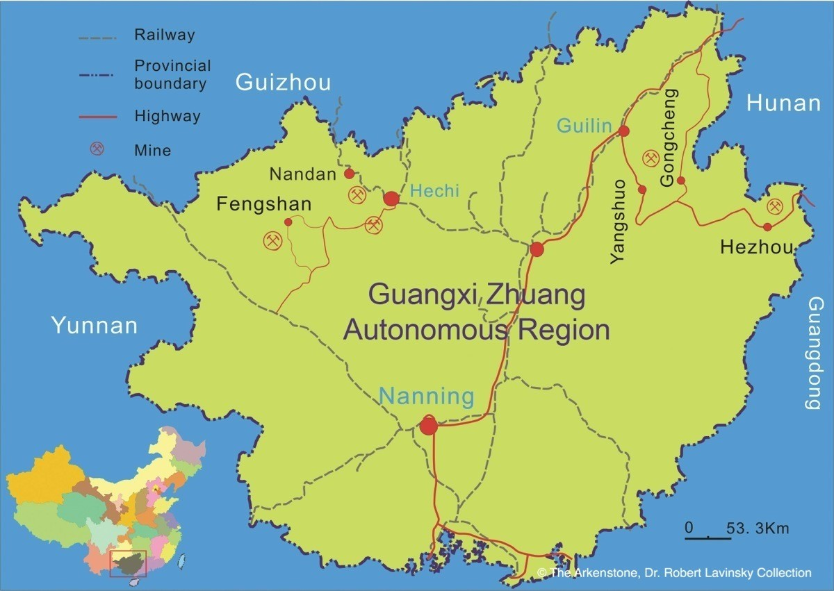 map-guangxi_update