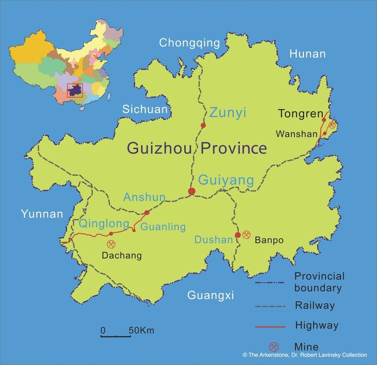map-guizhou_update