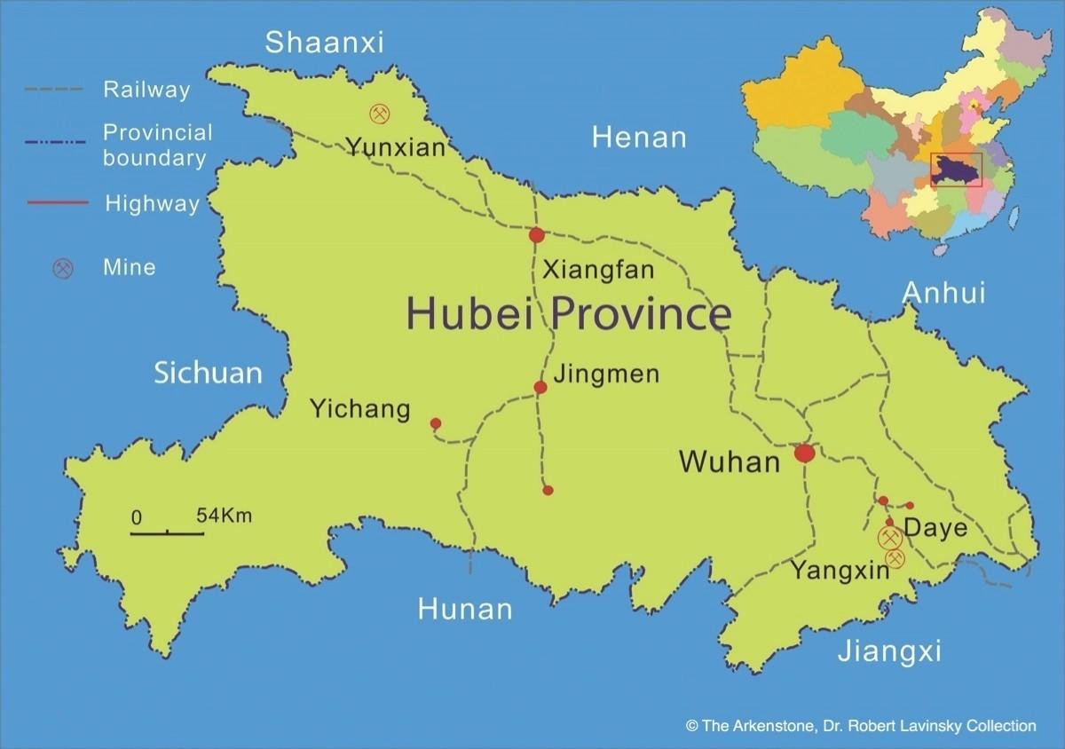 map-hubei_update