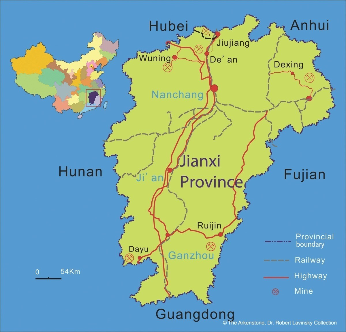 map-jiangxi_update