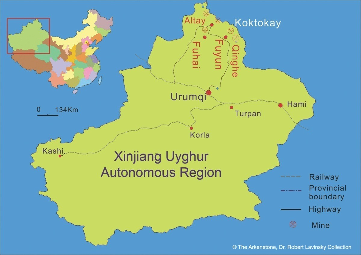map-xinjiang_update