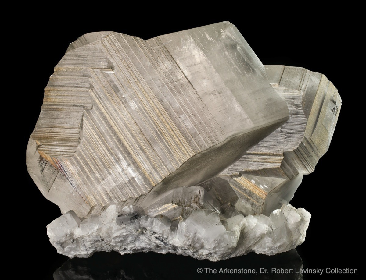 newchina3-calcite-chenzhong-china-44cm