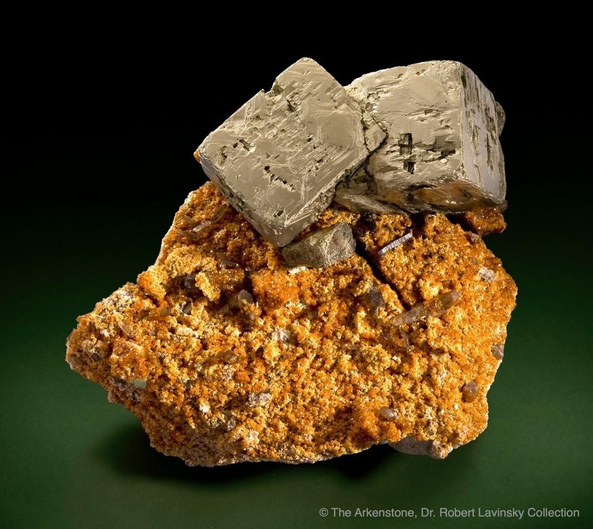 pyrite-china_0970