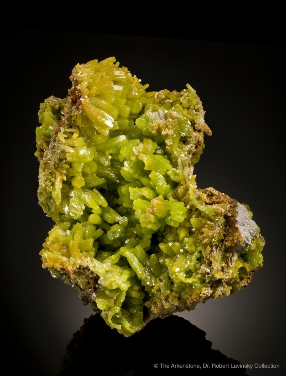 pyromorphite-daopingmine-china-145mm-jb869-6
