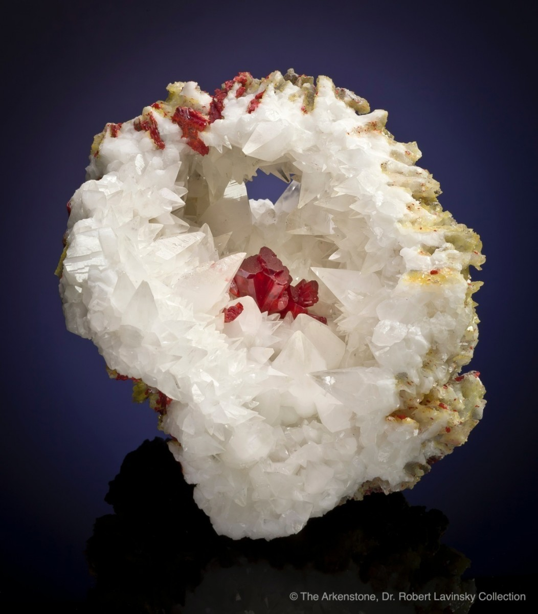 realgar-calcite-jiepaiyumine-china-16cm-jb792-12