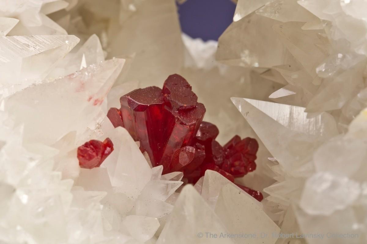 realgar-calcite-jiepaiyumine-china-16cm-jb792-17