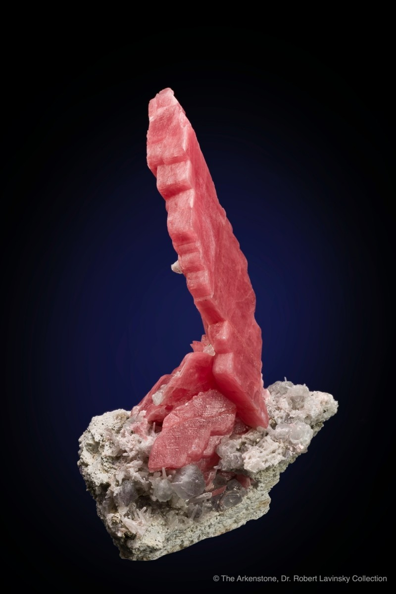 rhodochrosite-wutongmine-china-23cm-jb777-06v2-halo