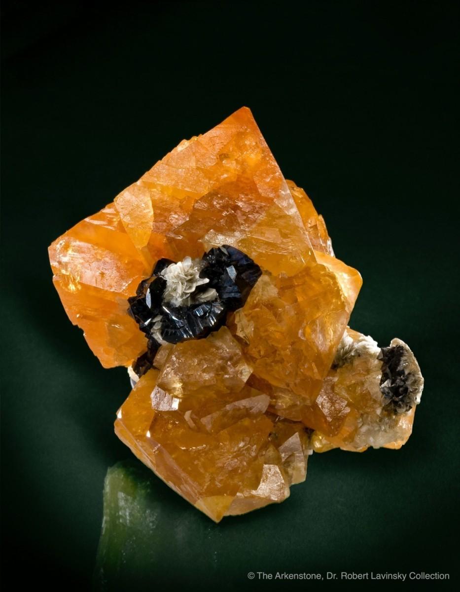 scheelite-cassiterite-china_1356