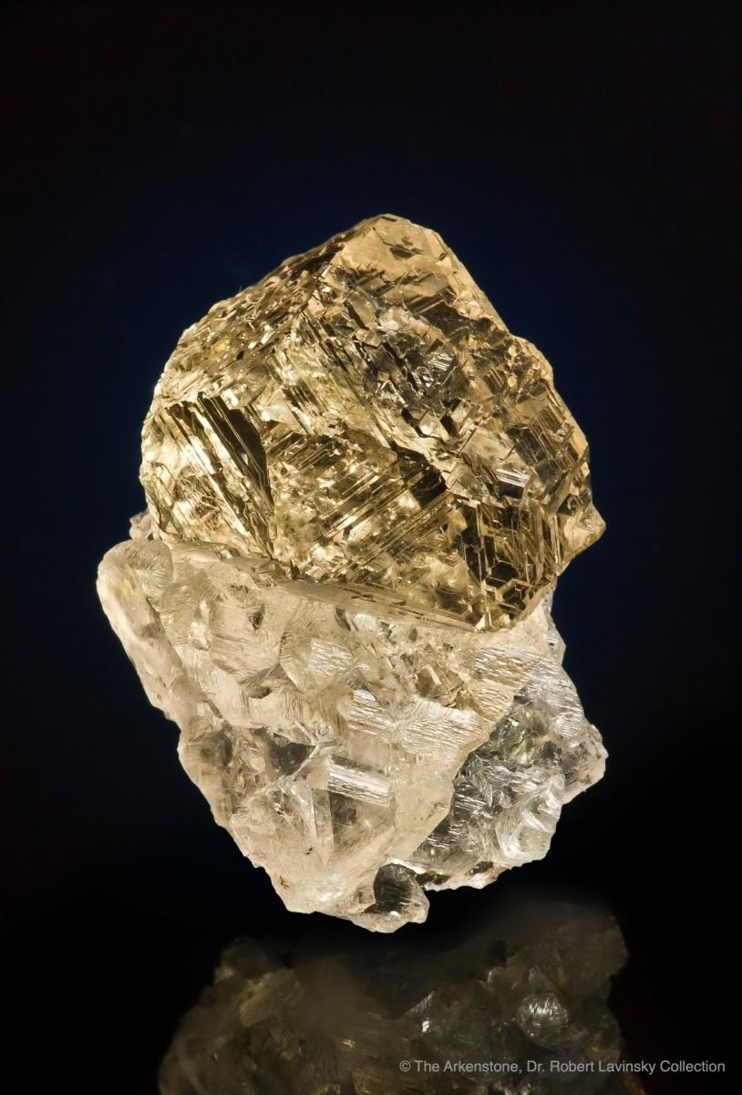 sphalerite-huanggangmine-innermongolia-china-32mm-jb859-33