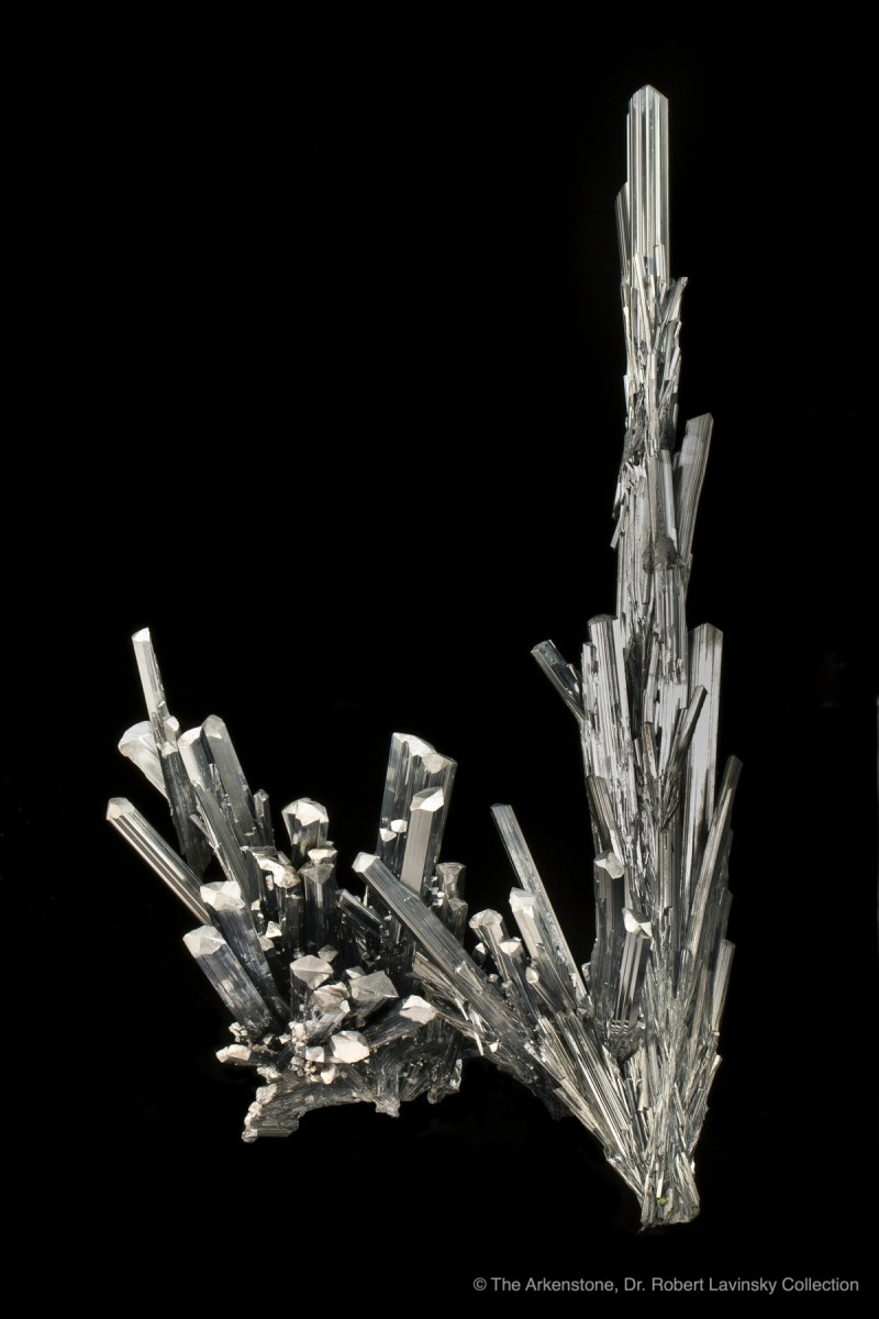 stibnite-wulingmine-china-375mm-jb837-16-2