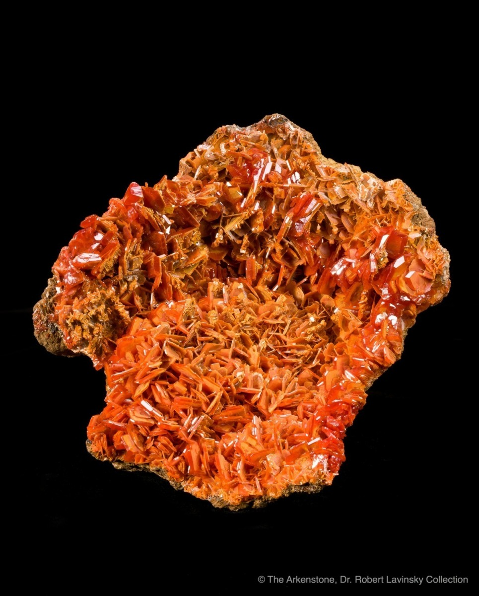 wulfenite-kuruktag-china-19cm-jb776-04