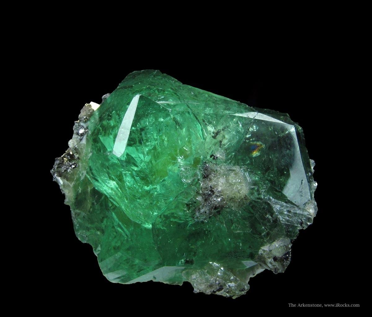 jwl14c-30a-thumbnail-toenail-miniature-fine-mineral-specimens