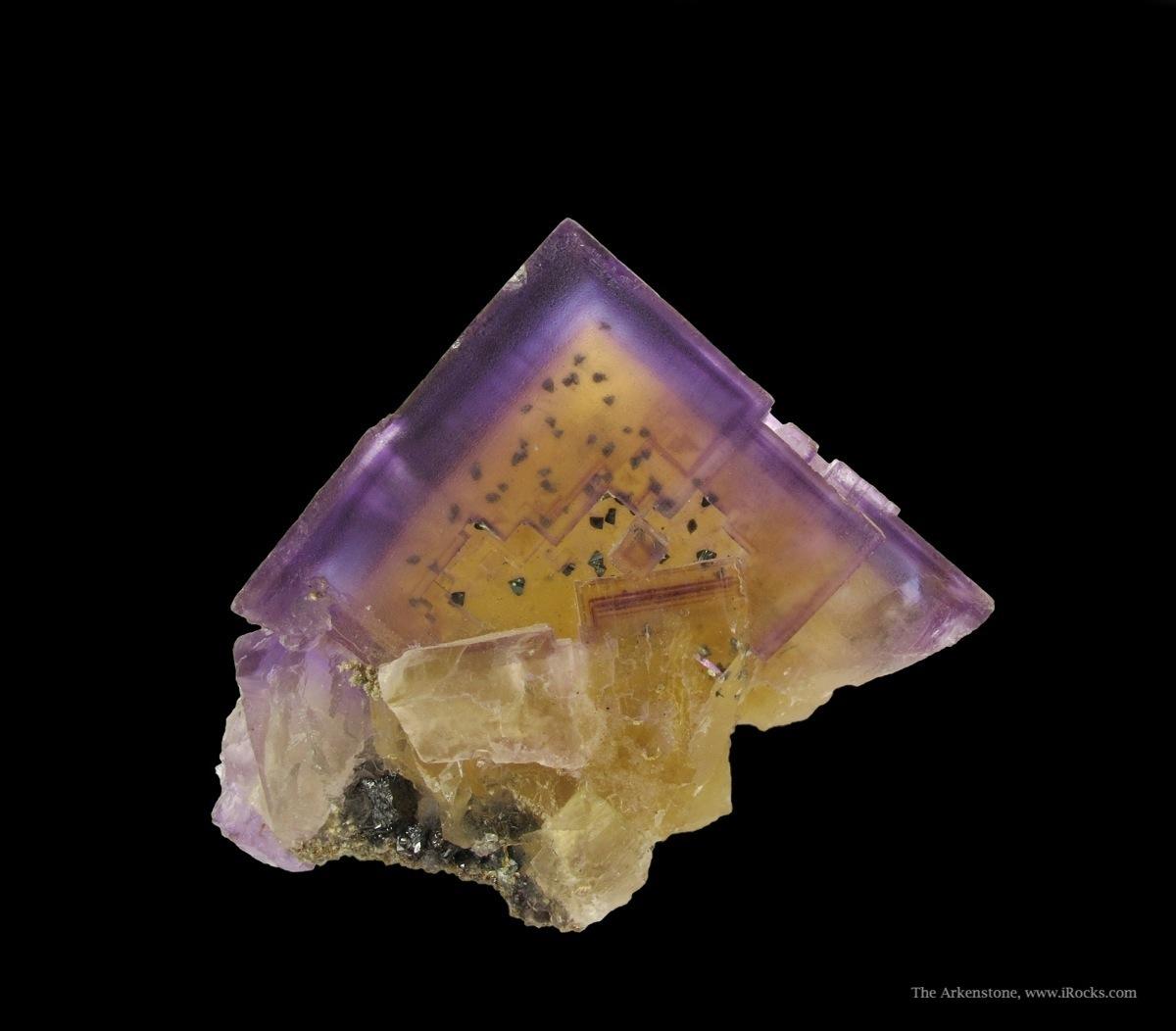 soreg15-48b-art-soregaroli-fine-minerals