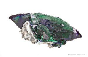 Azurite-Malachite-MilpillasMine-Mexico-89mm-JB1198-11