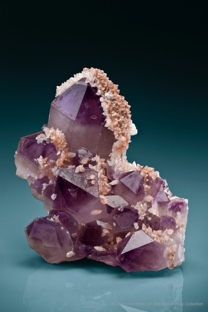 jg-amethyst-daye-china_2922