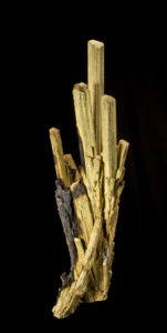 Stibiconite-after-Stibnite-Xikuangshan-China-46cm-JB839-8 RS